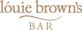 Louie Brown's Logo