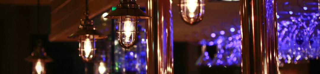 Lóuie Brown's Bar