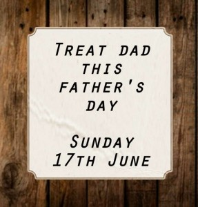 fathers day 2018